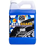 Chemical Guys TVD_103 Blue Guard II Wet Look Premium Sprayable High Gloss Shine Dressing and Conditioner for Rubber and Plast