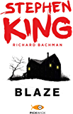 Blaze (Versione Italiana)