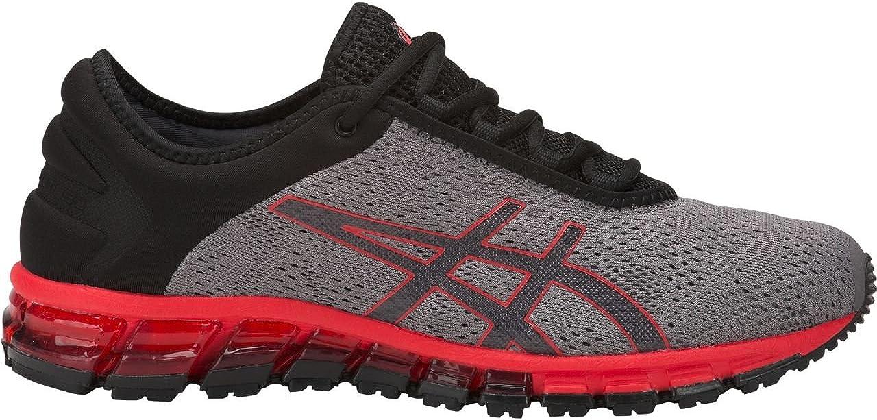 ASICS Men s Gel-Quantum 180 3 Shoe