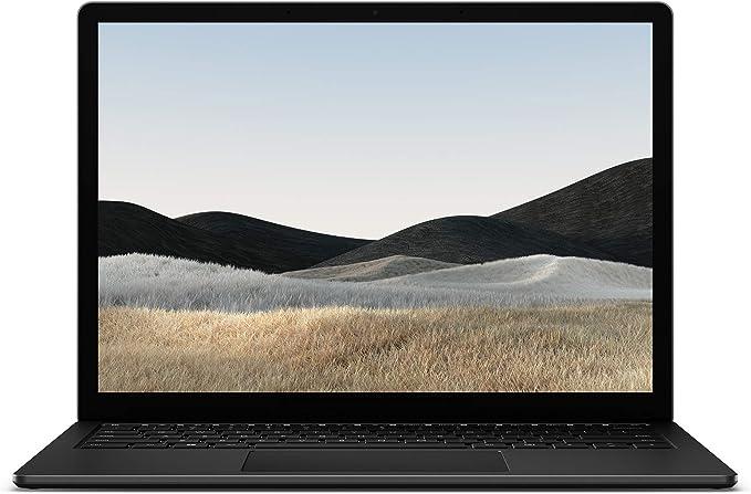 Laptop für Lehrer Microsoft