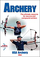 Developing Your Archery Shot Sequence (English