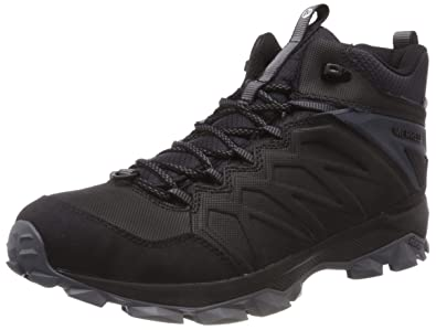 a7490db5b0d Merrell Men's Thermo Freeze 6