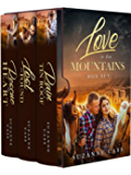 Love in the Mountains Box Set