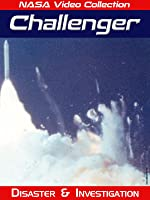 NASA Video Collection: Challenger - Disaster and Investigation