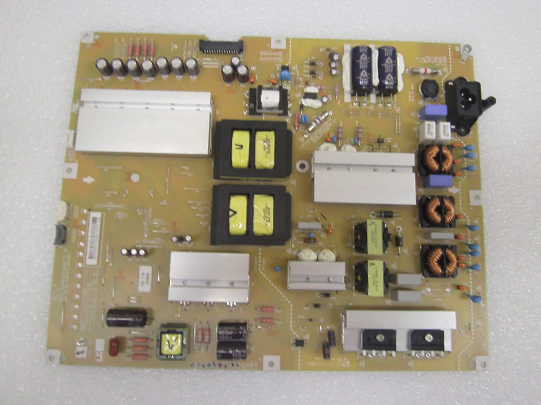 LG EAY63149401 Power Supply