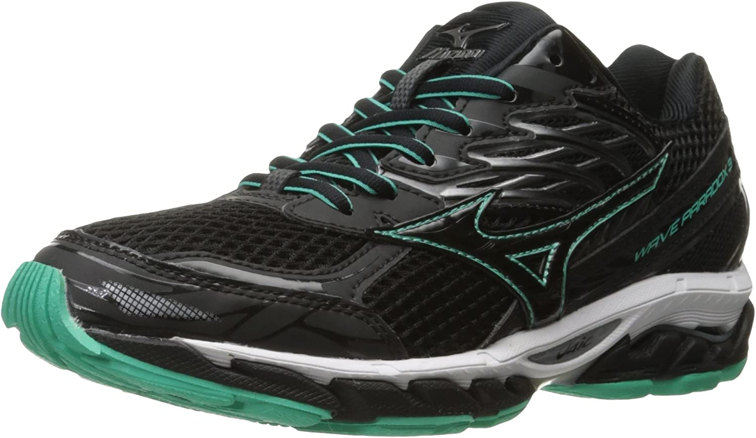 Mizuno Women s Wave Paradox 3 running Shoe