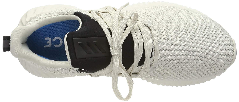 Zapatillas de Running para Hombre adidas Alphabounce Instinct M