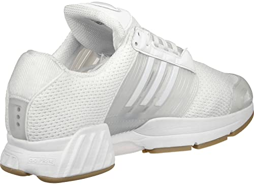 cheap for discount 2a816 ce605 Adidas - BUTY Climacool 1, Sneaker Alte Uomo