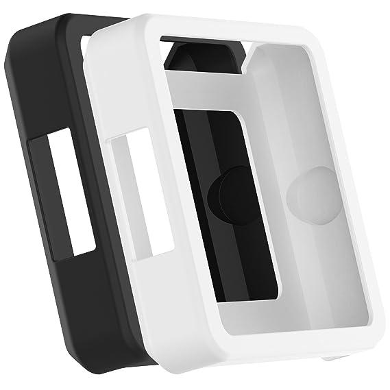Amazon.com: TenCloud 2-Pack Replacement Accessories Black ...