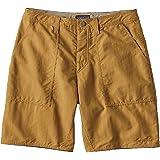 (パタゴニア) patagonia M's Wavefarer Stand-Up Shorts - 20 in. 86586 [メンズ]