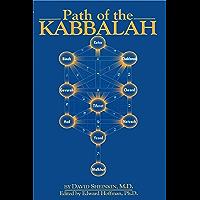 Path of the Kabbalah