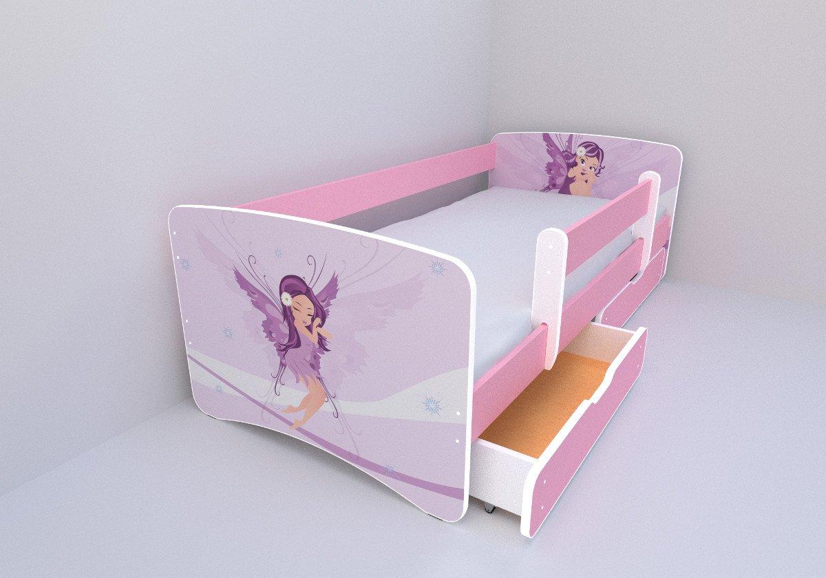 Etagenbett 180 90 : Etagenbett kinderbett hochbett caris stockbett mit matratzen