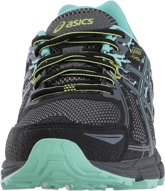 Asics Gel-Venture 6, Zapatillas de Running para Mujer: Asics: Amazon.es: Zapatos y complementos