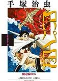 少年サンデー版 白いパイロット 限定版BOX (復刻名作漫画シリーズ)
