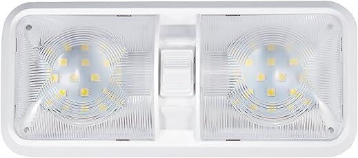 Amazon Com Interior Lighting Rv Parts Amp Accessories