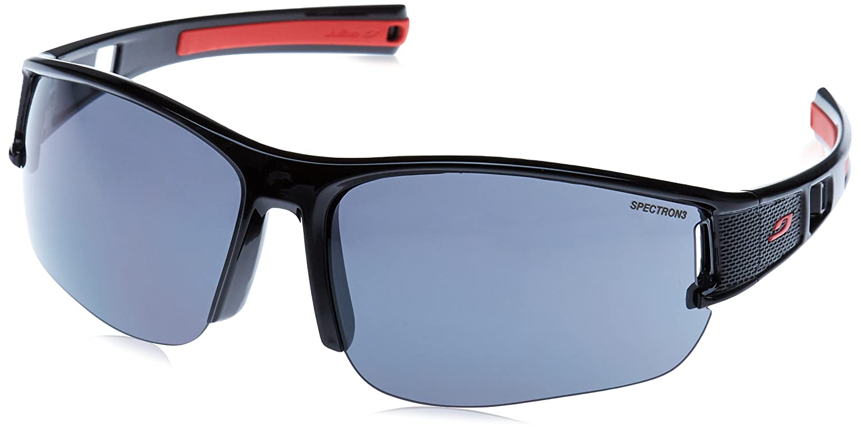 Julbo Eole–Gafas de Sol para Hombre