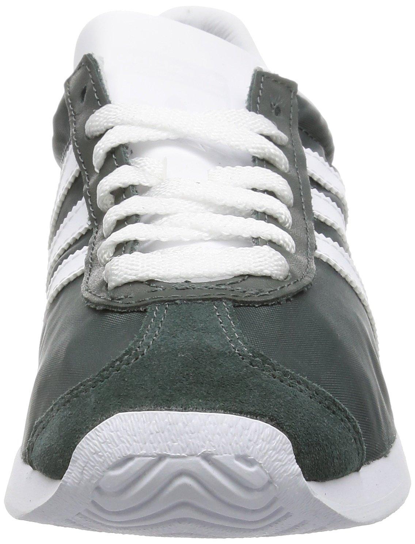 Sneaker 37 42,5 NEU Kleidung & Accessoires Adidas Originals