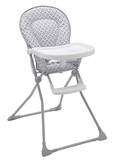 Marvelous Delta Children Ez Fold High Chair Glacier Lamtechconsult Wood Chair Design Ideas Lamtechconsultcom
