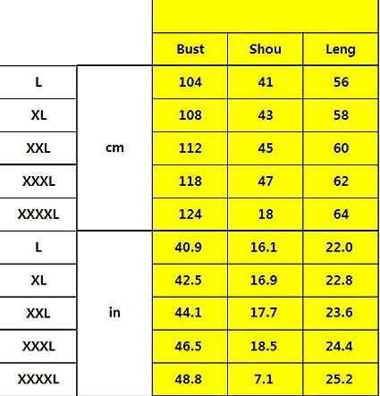 Chaleco De Malla Chaleco Multibolsillos Código Postal Cuatro Estaciones Del Ocio De Los Hombres, ArmyGreen-XXXL: Amazon.es: Ropa y accesorios