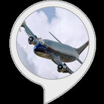 Escape the Airplane