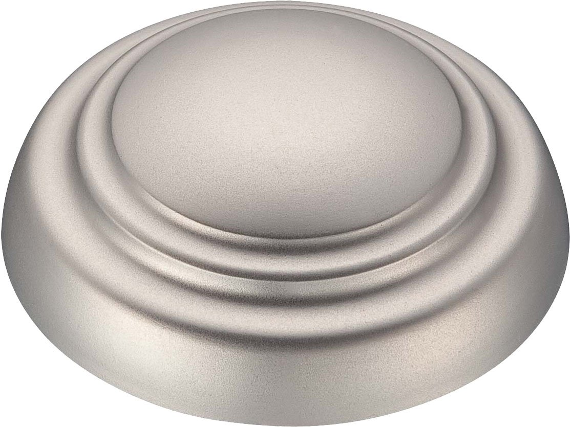 Minka Lavery Aire A245-BS Sloped Ceiling Adapter