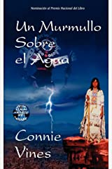 Un Murmullo Sobre el Agua (Spanish Edition) Paperback