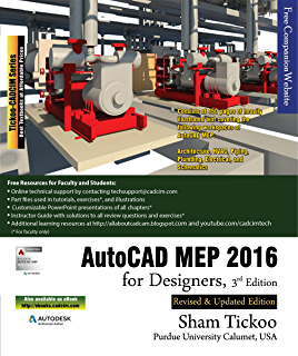 Mastering Autodesk Revit MEP 2016  Autodesk Official Press eBook ... 33b0bb0f56