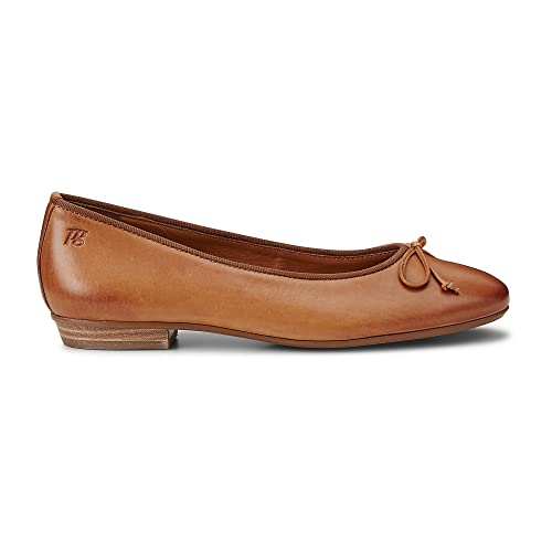 Para es Y Amazon Paul Green Bailarinas Mujer Zapatos Complementos ACOqnH7wxS