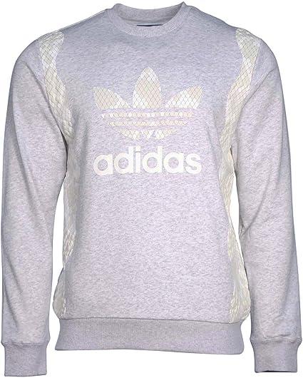 plockade upp super populärt populära butiker sweatshirt