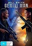 Gemini Man (2019) (DVD)