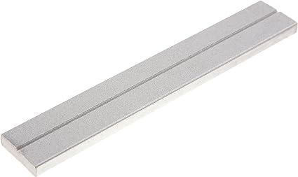 EZE-LAP 41M 1 by 6 Medium Diamond Pocket Stone
