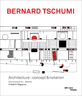 notations diagrams and sequences bernard tschumi 9781908967572 Sequnce Diagram bernard tschumi architecture concept \u0026 notation