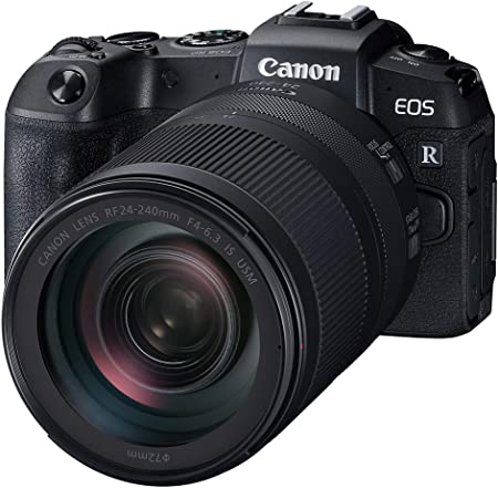 Canon 3380C032 product image 7