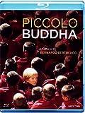 Il Piccolo Buddha (Blu-Ray)