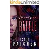Beauty in Battle: Beauty in Flight Serial Book 3 (Nutfield Saga 7)