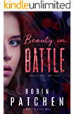 Beauty in Battle: Beauty in Flight Serial Book 3 (Nutfield Saga 7)