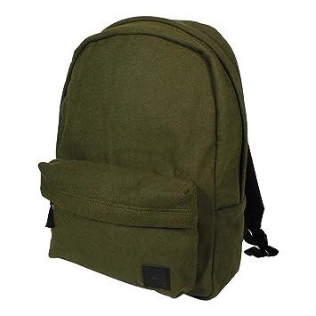 Buy Vans Vans Deana 3 III Backpack Ivy Green at Amazon.in