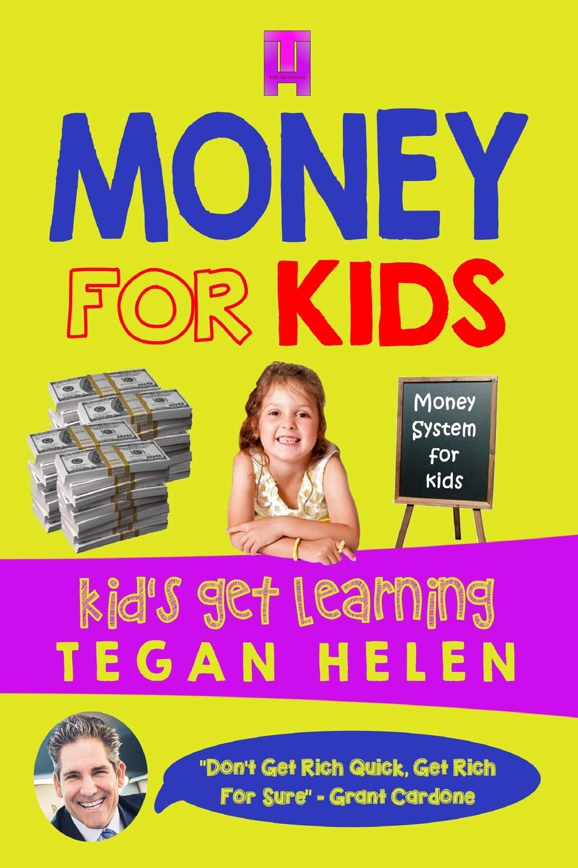 Money for Kids: Money system for kids (Real Education for