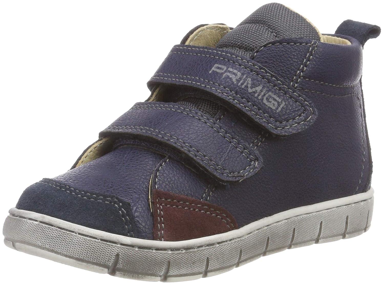 Primigi Paw 24148, Sneakers Basses garçon