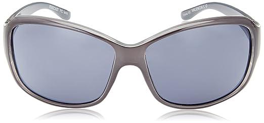 Amazon.com: Forecast Optics Valencia anteojos de sol: Sports ...