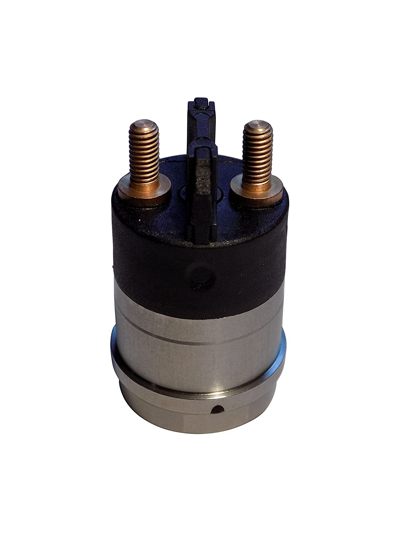 Lb7 Duramax Glow Plug Wiring