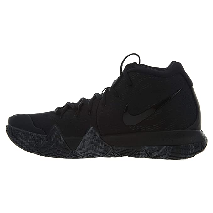 03a4a3bd048 Amazon.com  Nike Men s Kyrie 4 Basketball Shoes (9.5