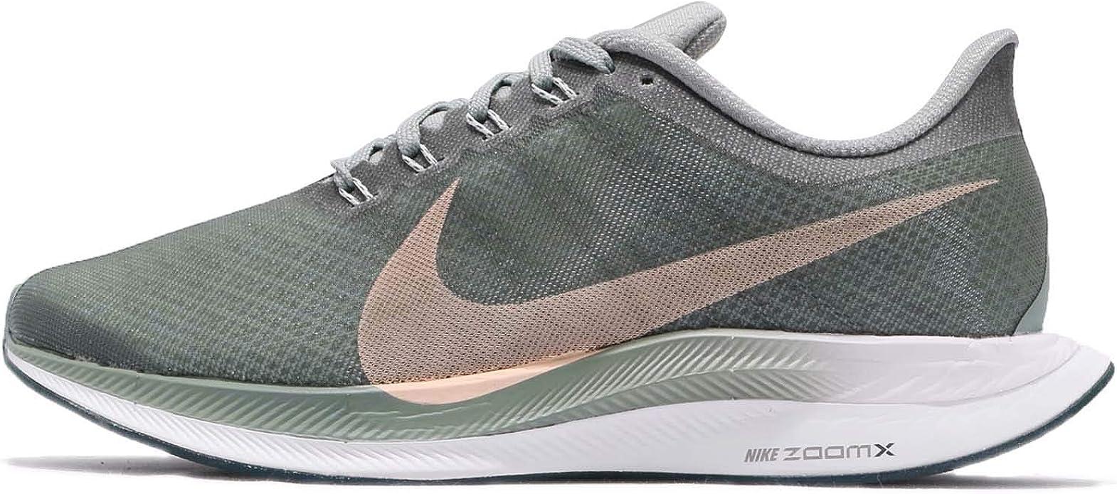 Nike Women's Training Shoes
