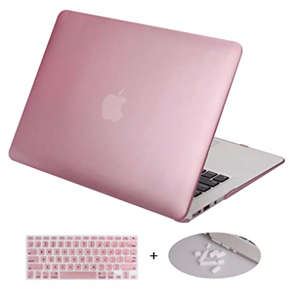 Amazon.com: 2 en 1 MacBook Air 11