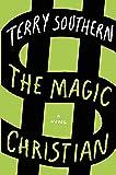 The Magic Christian