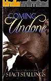 Coming Undone: Contemporary Christian Romance Fiction
