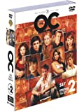 The OC 1stシーズン 後半セット (16~27話・6枚組) [DVD]
