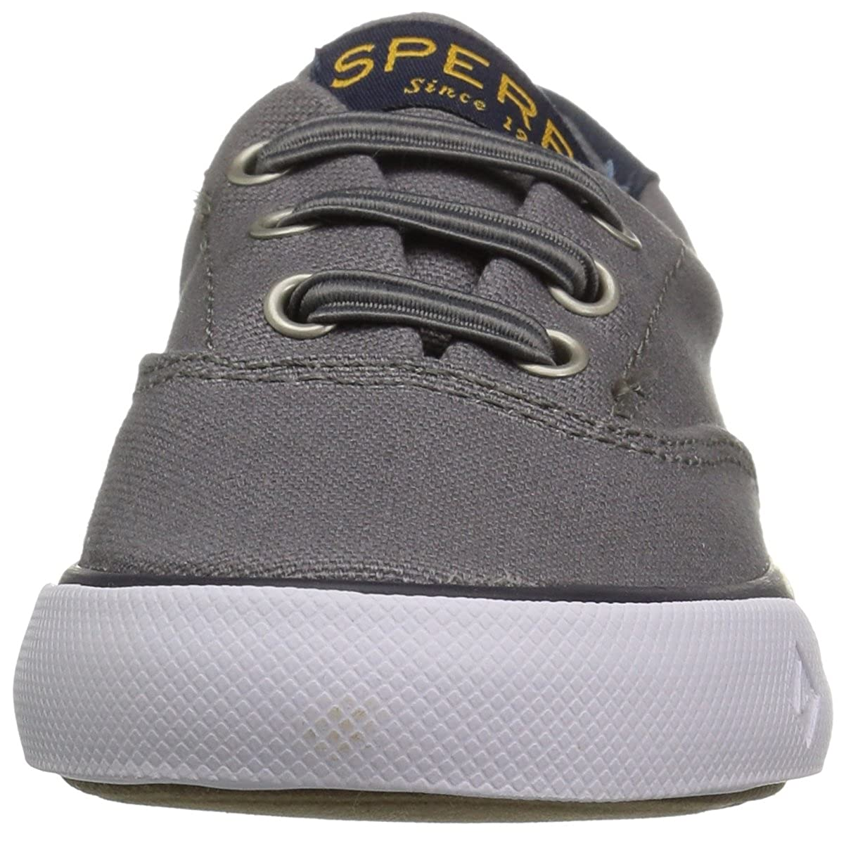 SPERRY Kids Striper Ii Jr Boat Shoe
