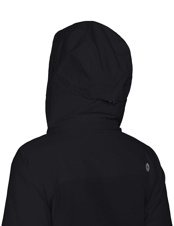 Marmot Damen 3-in-1 Jacke Featherless Comp Jacket