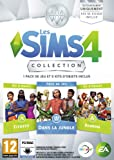 Les Sims 4 - Collection 6